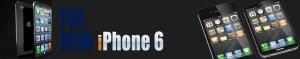 ThenewIphone6