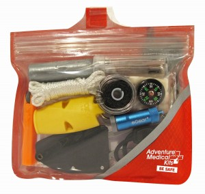 adventure-medical-kit-300x284