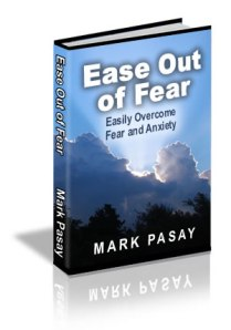 ease-out-of-fear-book