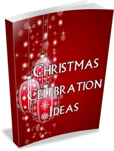Christmas_Celebration_Ideas_Ecover1